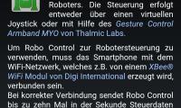 RoboControl_5