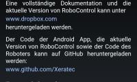 RoboControl_8