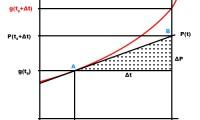 Maturaarbeit_Euler_Verfahren