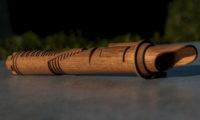Lichtschwert